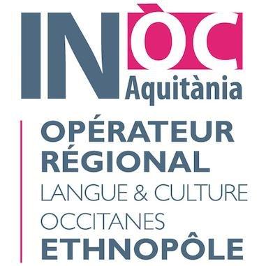 INoc Aquitania