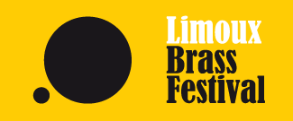 Limoux Brass Festival