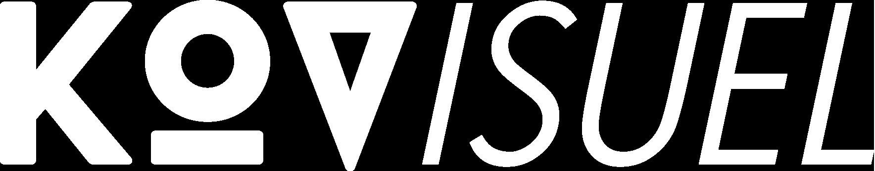 KOVisuel