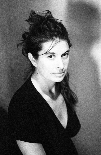 Mathilde Boé